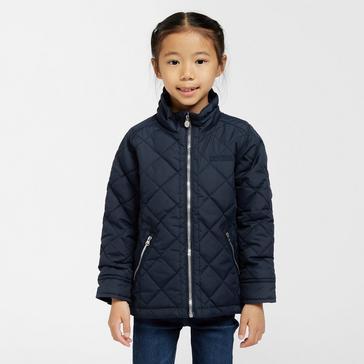 Regatta Kids' Zalenka Jacket