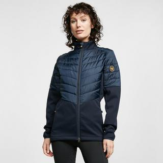 Aubrion Women's Bayswater Jacket