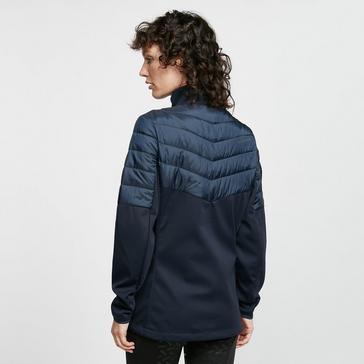Shires Aubrion Women's Bayswater Jacket