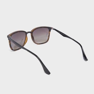 Black Bloc Monaco FF50 Sunglasses