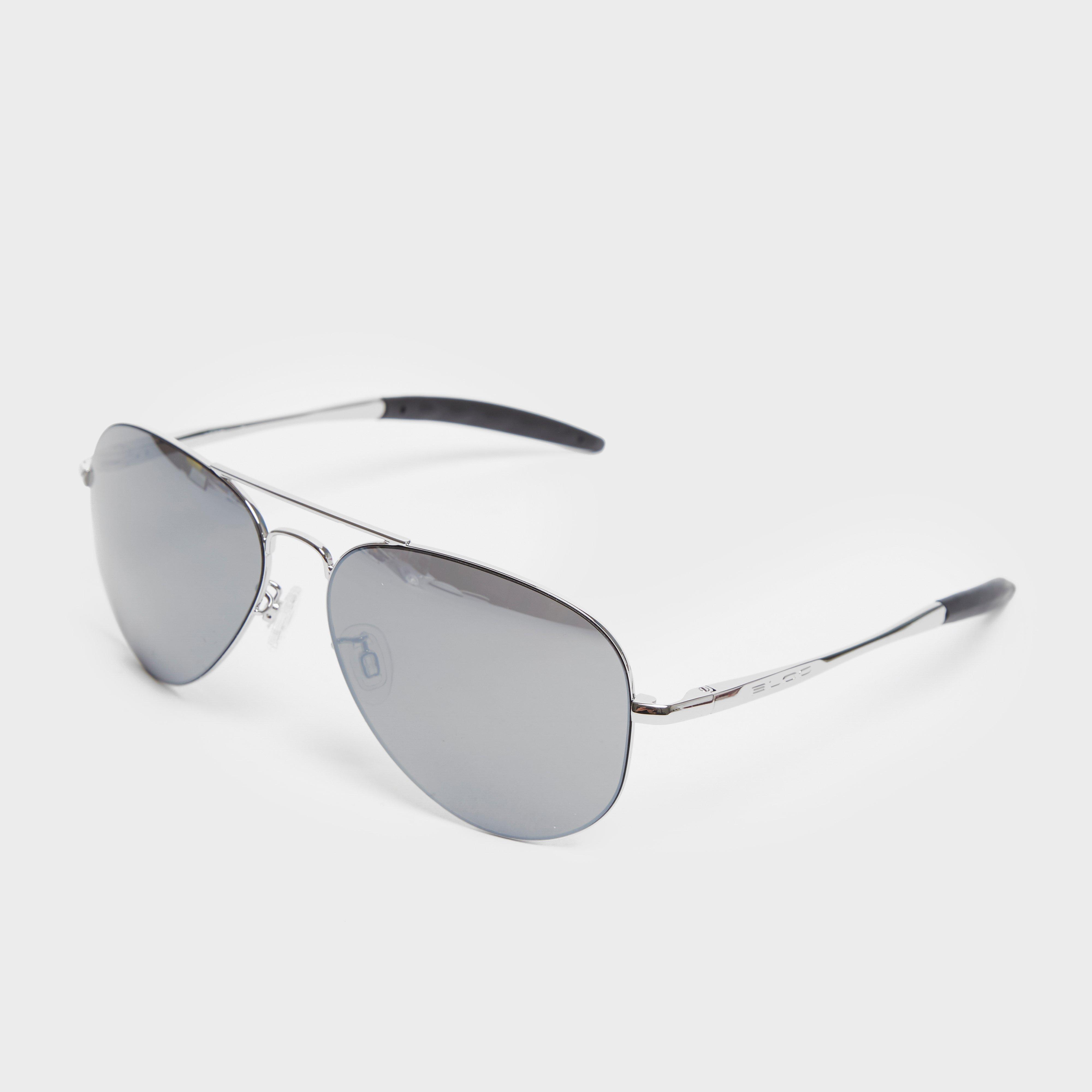 Bloc Bloc Darwin F927 Sunglasses - Black, Black