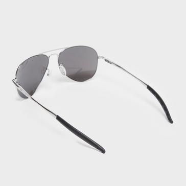 Black Bloc Darwin F927 Sunglasses