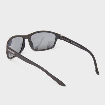 Black Bloc Hornet Two P151 Sunglasses