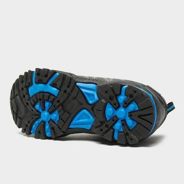 COTSWOLD Kids' Littledean Waterproof Walking Boots
