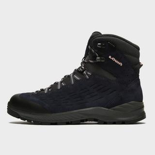 Women's Explorer Gore-Tex®® Mid Walking Boots