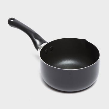 HI-GEAR Non-Stick Milk Pan (14 x 7cm)