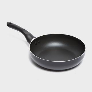 Non-Stick Frying Pan (20 x 5cm)