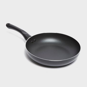 HI-GEAR Non-Stick Frying Pan (24 x 5cm)