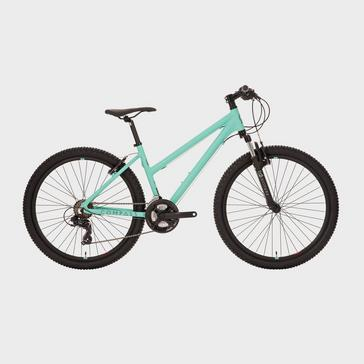 Blue Compass Women's Latitude Mountain Bike
