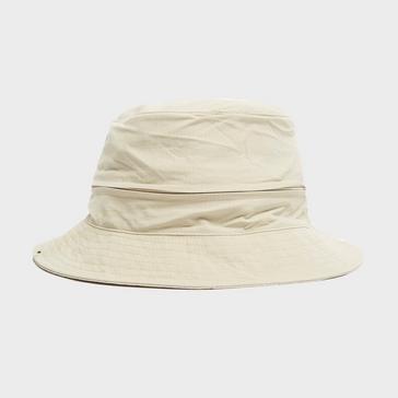 Trekmates Mojave Hat