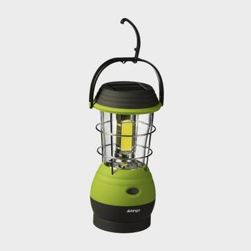 Green VANGO Lunar 250 Eco Lantern