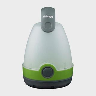Star 300 Rechargeable Lantern