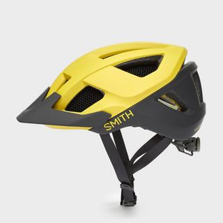 Session MIPS Helmet