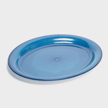 HI-GEAR Deluxe Plate (Large)