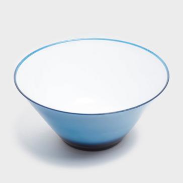 HI-GEAR Deluxe Salad Bowl
