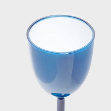 HI-GEAR Deluxe Plastic Goblet