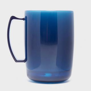 Deluxe Plastic Mug
