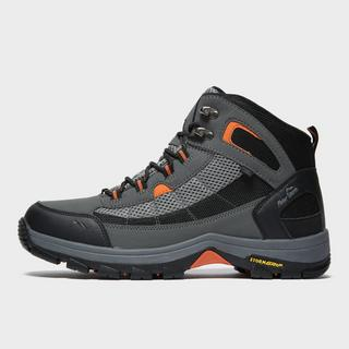 Men's Filey Mid Walking Boots