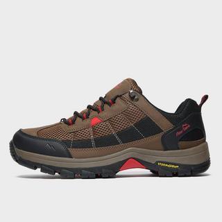 Men's Filey Low Walking Shoes