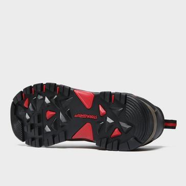Peter Storm Men's Filey Low Walking Shoes