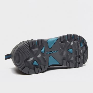 Peter Storm Women's Filey Mid Walking Boot