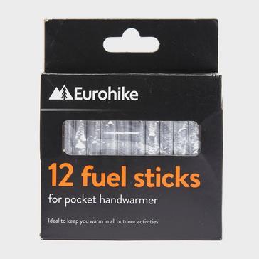 Eurohike Fuel Sticks for Pocket Handwarmers