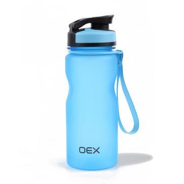 OEX Flip Bottle 600ml