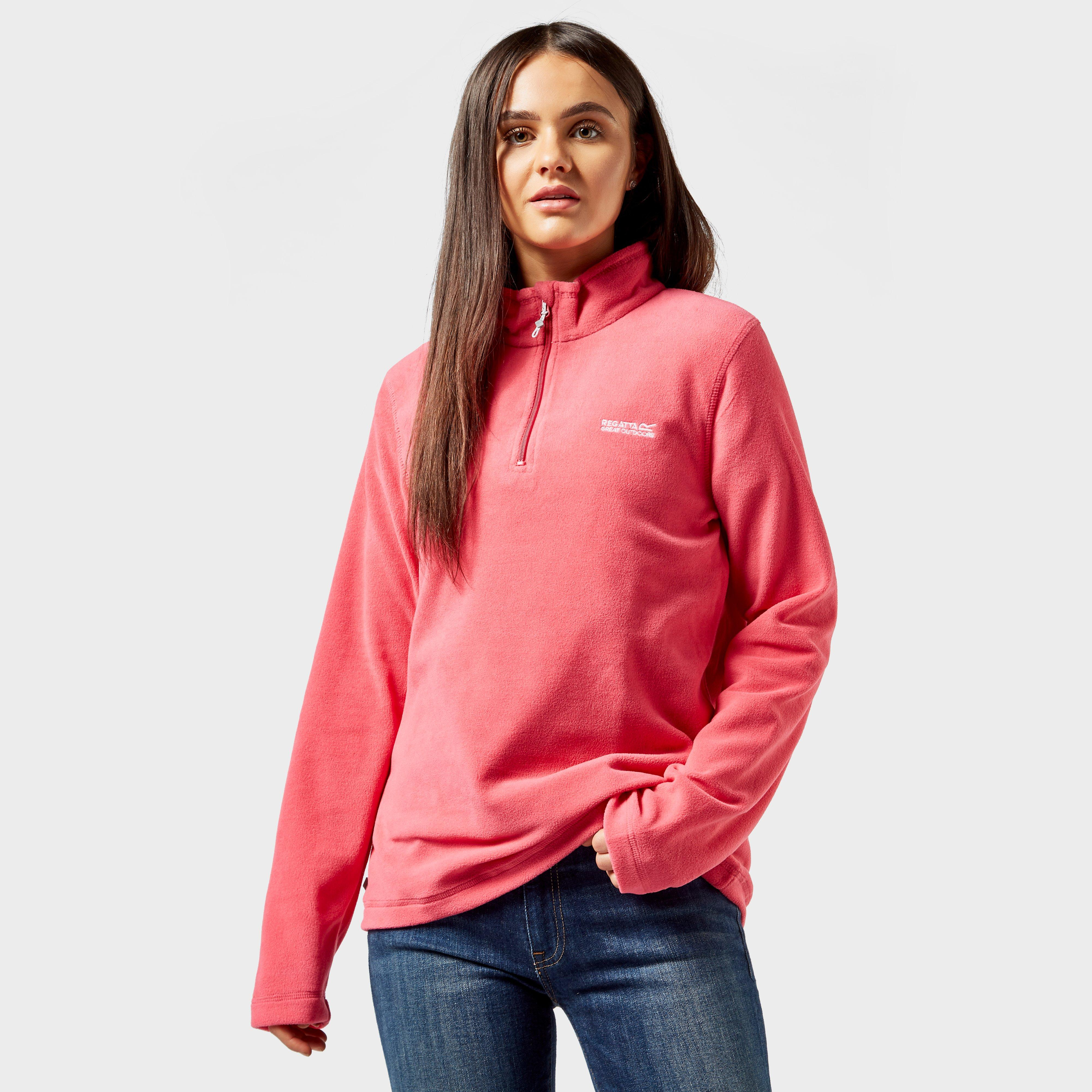 Regatta Womens Sweethart Fleece