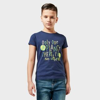 Kids' No Other Planet T-Shirt