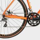 Calibre Dark Peak Bike image 5