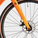 Calibre Dark Peak Bike image 6