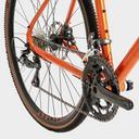 Calibre Dark Peak Bike image 10