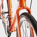 Calibre Dark Peak Bike image 13