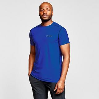 Men's 24/7 Tech T-Shirt