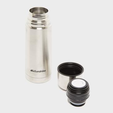 Eurohike Stainless Steel Flask 300ml