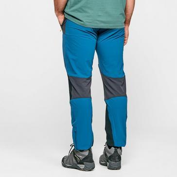 Rab Men's Torque Pants