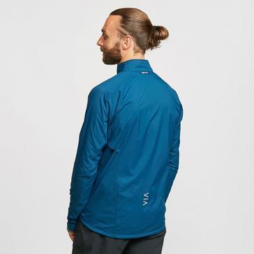 Blue Montane Men's Featherlite Trail Jacket