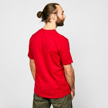 North Ridge Men's Range T-Shirt
