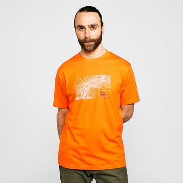 North Ridge Men's Mamtor T-Shirt