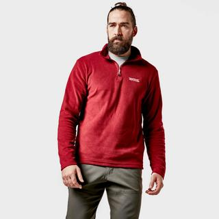 Men's Thompson Fleece