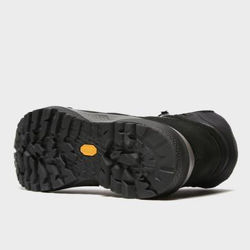 Hanwag Men's Banks SF EX GORE-TEX® Hiking Boots