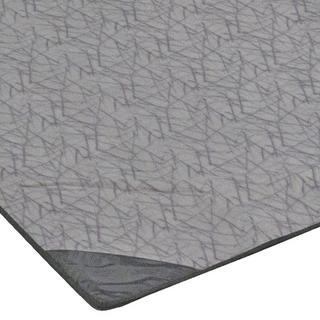 Icarus Air Vista 600XL Tent Carpet