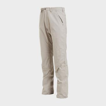 Rab Men's Grit Pants