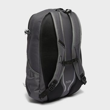 Berghaus TwentyFourSeven 30 Backpack
