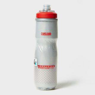 Podium Ice Insulated Bottle – 620ml