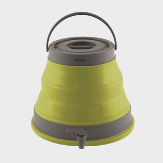 Collaps Water Carrier