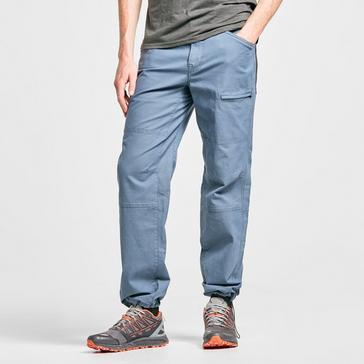 blue Prana Men's Kragg Pant
