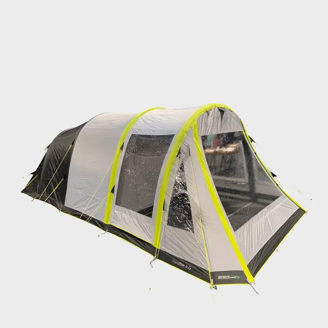 Outdoor Revolution Vacation 5 Tent
