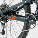 Grey Calibre Sentry Bike image 9