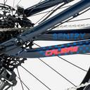 Calibre Sentry Pro Bike image 9